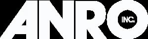 ANRO Inc Logo